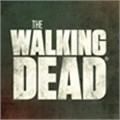 NAB Show features 'The Walking Dead' as panellists