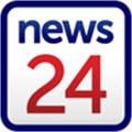 News24Wire launches 1 April 2015 - 24.com