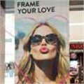 Clarion Retail launches Valentine's Day campaign in Sunglass Hut stores nationally