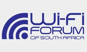 Wi-Fi Forum of South Africa launched
