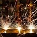 SA steel production falls by 11.8% y/y in Feb 2015