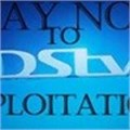 Zambians boycott high DSTV rates using social media