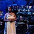 Orchestra and opera unite
