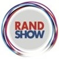 Wallets-full of value in your Rand Show 2015 ticket - The Rand Show