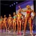 Ladies and lasses can bond over great entertainment at Rand Show 2015 - The Rand Show