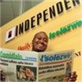 Independent Media announces launch of new vernacular publication in the Eastern Cape