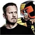 What Judge Dredd taught me about advertising