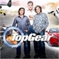 Top Gear - Lessons from the Stig