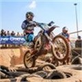 SuperEnduro: Extreme off-road motorcycle action at Rand Show 2015 - The Rand Show