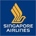 Singapore Airlines extends successful partnership, adding value for transit customers from South Africa