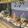 Makaron Restaurant launches Sunday brunch
