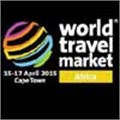 One week until WTM Africa 2015 officially opens