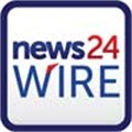 News24Wire off to a flying start - 24.com