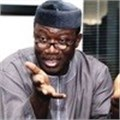 Fayemi to chair National Marketing Summit in Lagos