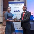UBA Cameroon wins Prepaid Innovative Product of the Year award
