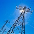 Zimbabwe power utility in $5bn expansion drive