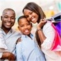 How brands can reach black consumers