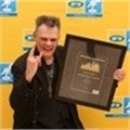 Jacaranda FM is Station of the Year!
