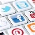 Five social media pitfalls that SMEs should avoid