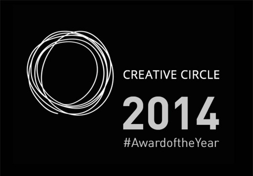 Ogilvy & Mather clinches number one spot on Creative Circle rankings for third year running