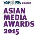 WAN-IFRA announces top Asian Media Awards