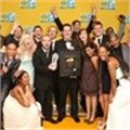 Tuks FM receives coveted Campus Station of the Year Award for fourth consecutive year