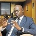 DA's Fort Hare coup riles ANC