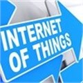 The Internet of Things is on its way... Brace yourself...