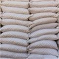 Zimbabwe to import 700,000 tons of corn to avert hunger
