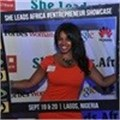 She Leads Africa launches 2015 Entrepreneur Showcase
