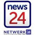 Massive digital migration of newspaper titles to News24 and Netwerk24