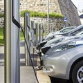 Norway plans to cut incentives for electric cars