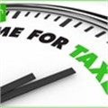 How does tax affect your SMB