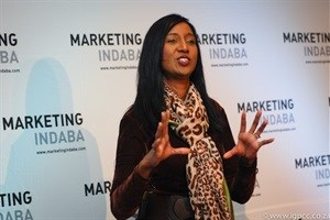 Speaker Koo Govender VWV Group
