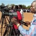 S.Sudan security given key role in new media regulation bodies