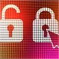 Tips on cyber security when away from home