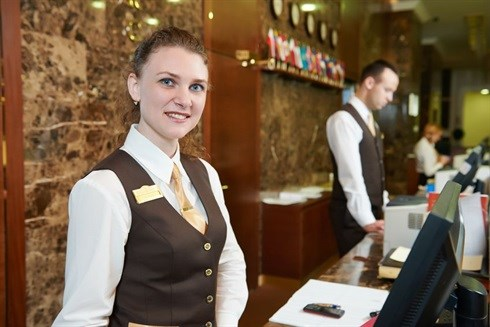 Hospitality outlook improving for Africa according to PwC
