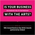18th Annual BASA Awards: Date extended