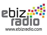 Ebizradio.com aims across Africa with Tuluntulu