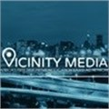 2015 South African mobile location-based advertising report released by Vicinity Media