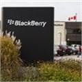 Struggling BlackBerry announces new round of layoffs