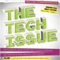 The Tech Issue launched