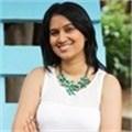 [NewsMaker] Nandini Parshotam