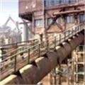 Manufacturing companies praised in Liberia