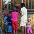 Township shoppers feeling that Kasi convenience