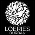 Loeries are calling with new categories