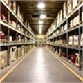 Turning the warehouse from cost centre to differentiator