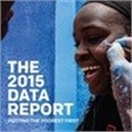 DATA Report 2015: Putting the Poorest First