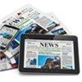Audiences now newspapers' biggest source of revenue - dramatic model shift