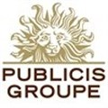 Publicis snaps up Australia's Match Media